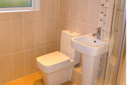Bathrooms Essex By Craig R Smith Essex Bathroom Fitter And Designer