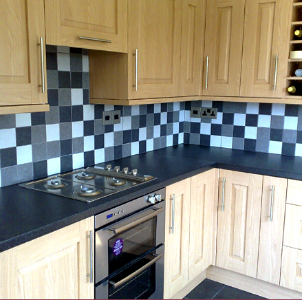 Essex kitchen redesign gives you your bespoke kitchens essex for Kitchen design essex