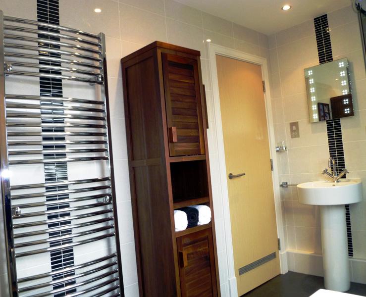 Glamorous 50 Bathroom Design Essex Design Inspiration Of Wet Room Ideas Essex Bespoke Bathroom