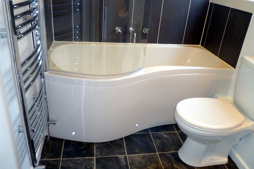 Bathroom Installations Bathroom Fitter Installer In Essex Craig Smith