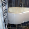 bathrooms essex