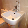 bathroom installer essex
