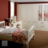 fitted bedroom furniture essex