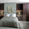 fitted bedrooms essex