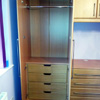fitted wardrobes essex