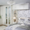 bedroom furniture essex