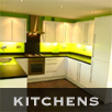 essex kitchens