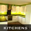 essex kitchens