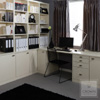essex home office
