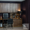 home offices essex