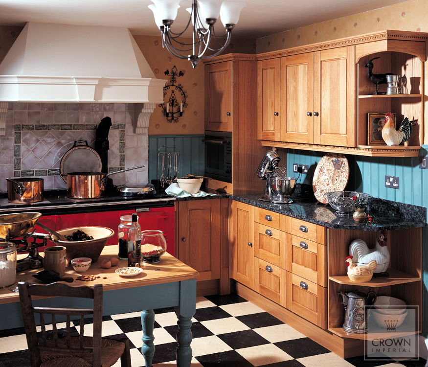 Fitted Kitchen Kitchen Design Specialists: Kitchen Fitter, Bespoke Kitchens In Essex