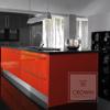 Benfleet bespoke kitchens