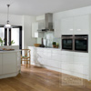 bespoke kitchens in Southend