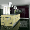 Rayleigh kitchens
