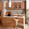 fitted kitchens Southend