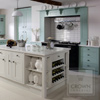 kitchen fitter in Rayleigh