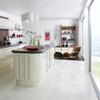 bespoke kitchens Benfleet