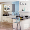 Rayleigh kitchen fitter