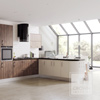 kitchen fitter Rayleigh