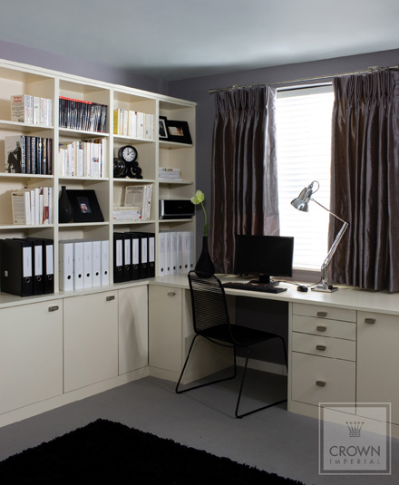 home offices in essex