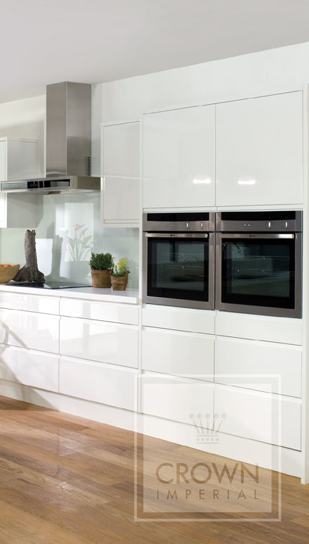 kitchen designer jobs essex kitchen fitter bespoke kitchens in essex 374